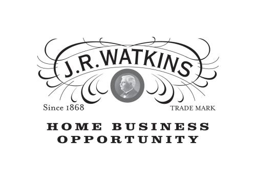 Watkins-Logo-HBB-from-JRW