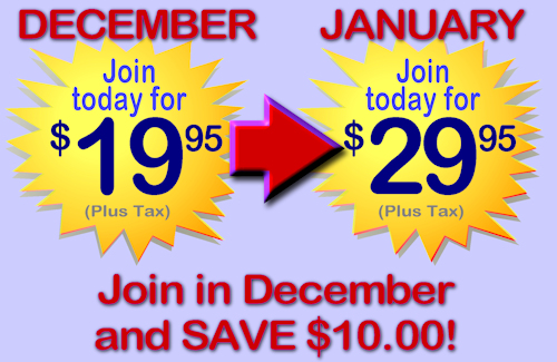 membership-starburst-price-increase