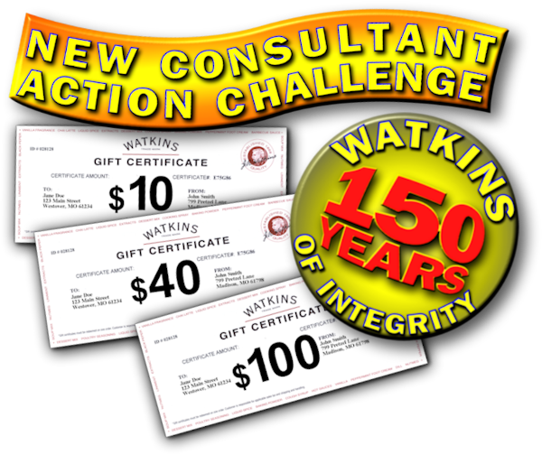 new-consultant-action-challenge-150years